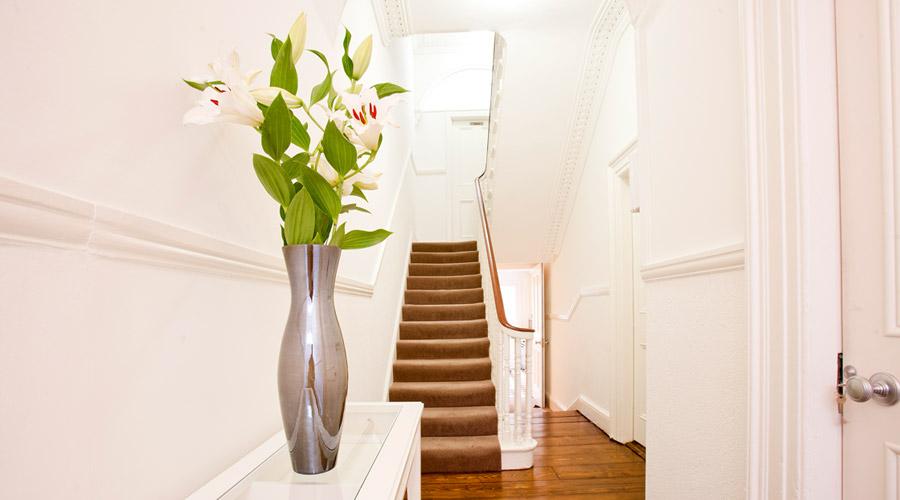 groundfloor_hallway